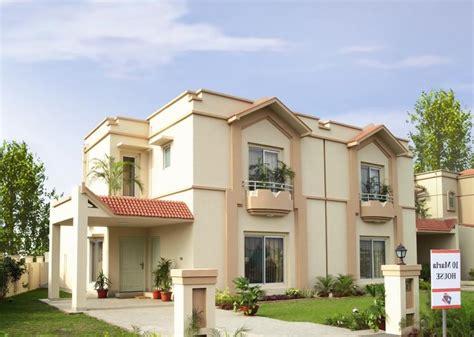 home design for kashmir modern house designs in kashmir modern house