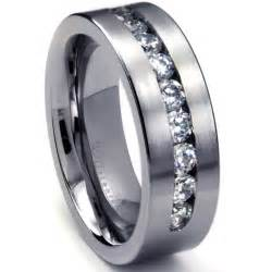 mens wedding band gold wedding ring for hd mens white gold wedding bands metal beautiful 171 diamantbilds