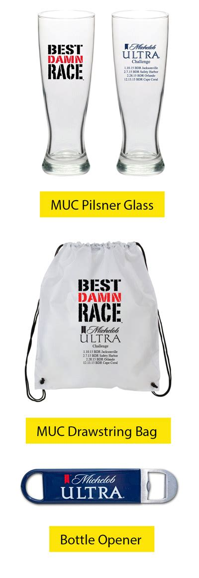 michelob ultra challenge 2015 best damn race cape coral