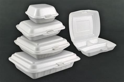 Home Design Company In Sri Lanka styrofoam vs aluminum food containers packaging