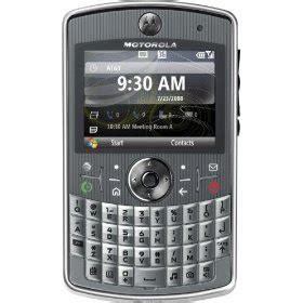 Hp Motorola Q harga handphone