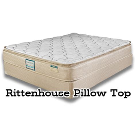 arbor mattress store mattresses sring boxes and bed