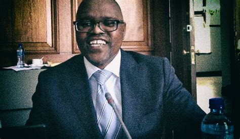 Chief Procurement Officer by Parliament Treasury S Chief Procurement Officer Ducks And