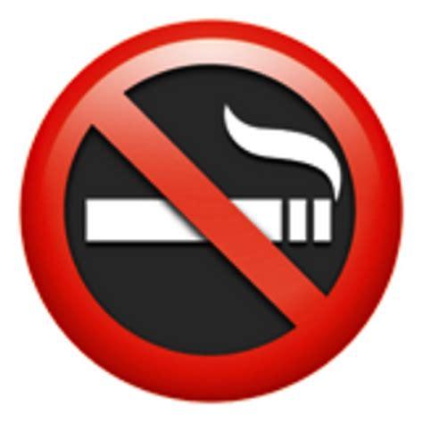 no smoking sign on mac startup no smoking emoji u 1f6ad