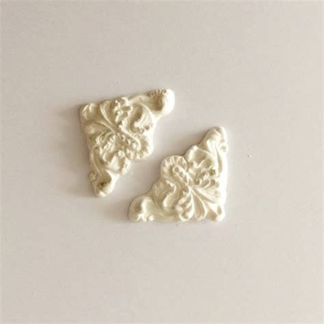 cornici in resina cornici in resina abbellimenti per scrapbooking
