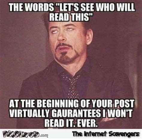 Sarcastic Meme - sarcasm meme www pixshark com images galleries with a