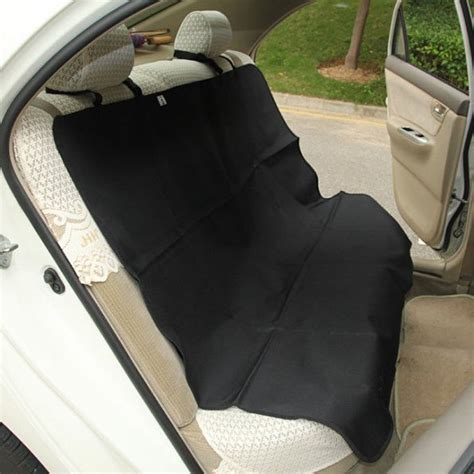 Protective Covers Dogs by Lagute Pet Mat Protective Cover For Sofa Car Seat