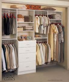 Closets For by Astech Closet Systems Apartment Therapy