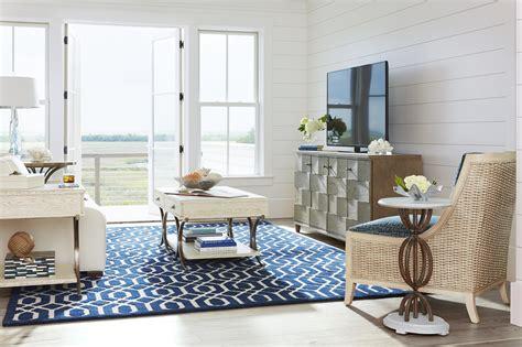 coastal bedroom decor stanley coastal bedroom furniture coastal living resort 062 a by stanley furniture