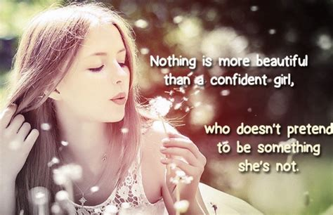 cute girl dp with quotes 100 funny stylish attitude lovely cute cool romantic sad