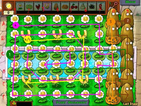 full version of popcap games free download popcap games free download full version plants vs zombies