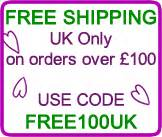 Detox Trading Code by Cheap Organic Superfoods Detox Trading Uk Food