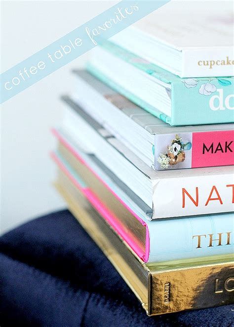 coffee table books for the home coffee table books