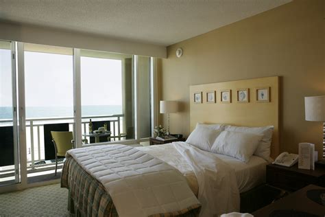 virginia beach 2 bedroom suites 2 bedroom suite hotels in va beach farmersagentartruiz com