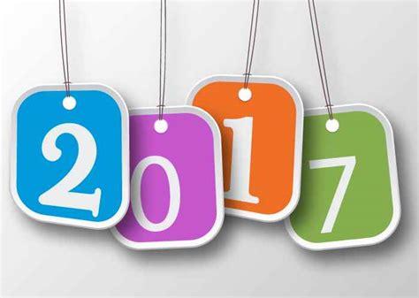 Todos Los Calendarios 191 No Ten 233 S Calendario Para El 2017 Encontralo Ahora