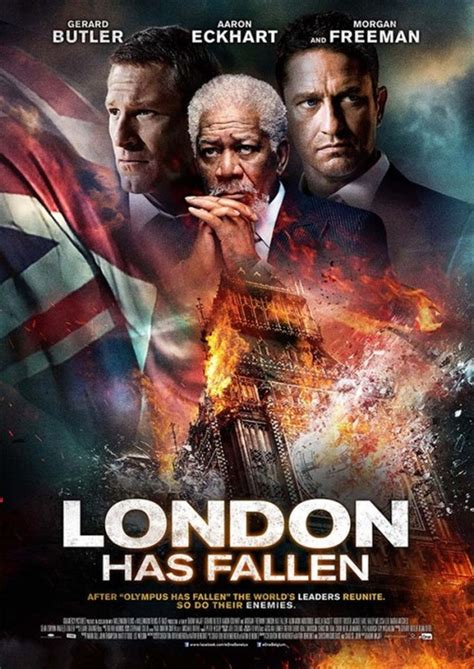 fallen film amazon london has fallen dvd release date redbox netflix