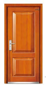 Hardwood Door Frames Exterior Exterior Wood Door Frames Interior Exterior Doors Design Homeofficedecoration