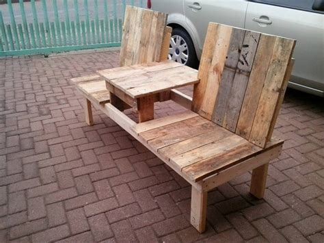 pallet bench ideas wood pallet garden bench ideas pallet wood projects