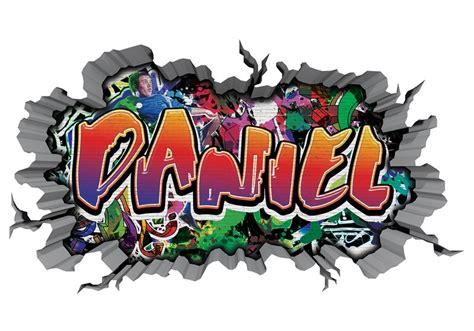 graffiti  daniel google search graffiti names