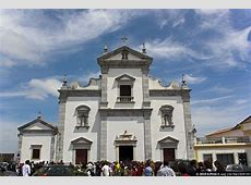 Cathedral of St. James the Great, Beja - Wikipedia James Rodriguez