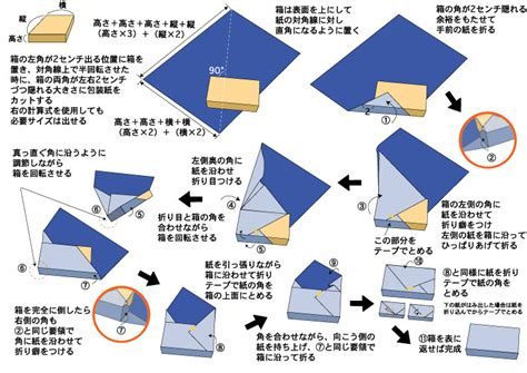 japanese gift wrap wrap gifts at lighting speed with this japanese method
