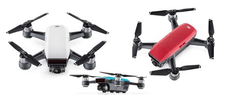 Drone Dji Spark dji spark vs dji mavic worth to quot downgrade quot quadcopter