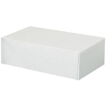 Lunch Box Kertas Sekat 4 Xl 200 Pcs Gojek Only 5 3 4 x 9 1 2 x 3 quot snap out stationary box folding chipboard stationary box folding forms bxo