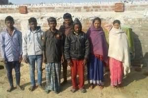 predicador nm 02 hasta 193 gape en la radio noticias aelrn predicador es torturado hasta la muerte por turba hind 218