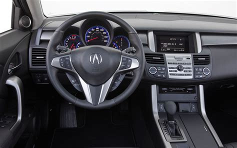 how cars engines work 2012 acura rdx interior lighting 2012 acura rdx reviews and rating motor trend
