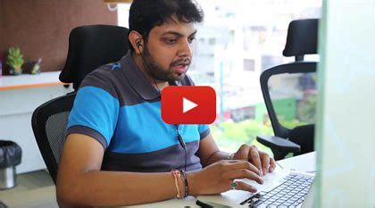 Mba Tuitions In Bangalore by Home Tuition