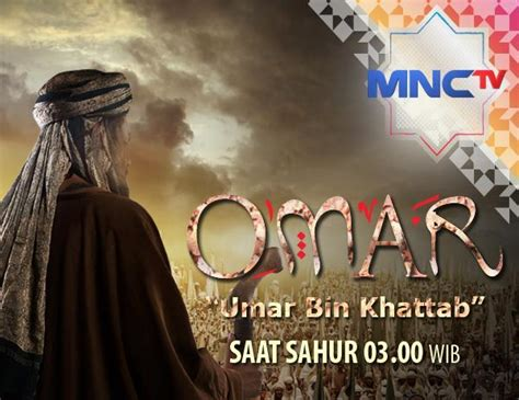 download film umar bin khattab episode 31 omar wikipedia bahasa indonesia ensiklopedia bebas