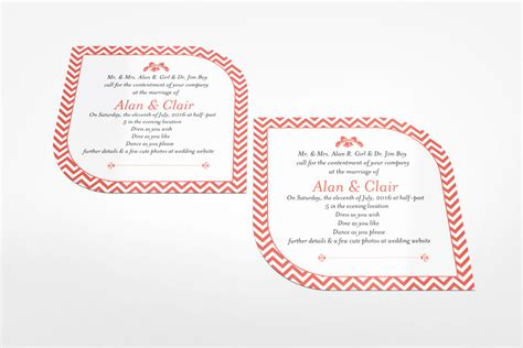 5x5 Inch Card Template by Artistic Edge Card Mockup 5 215 5 Inches By Idesignstudio Net