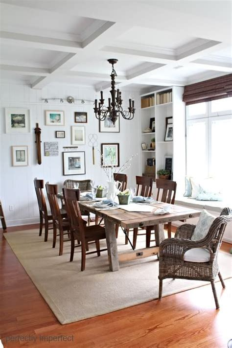 dining room decorating ideas dining room furniture dining room makeover ideas home decorating ideas perfectly imperfect blog