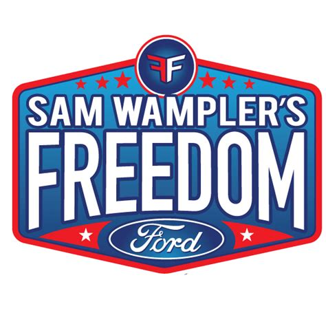 sam wler s freedom ford coupons near me in mcalester