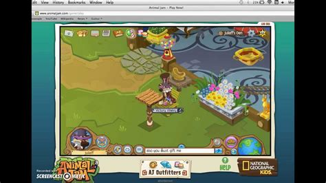 Animal Jam Membership Giveaway 2017 - account animal jam member 2015 newhairstylesformen2014 com