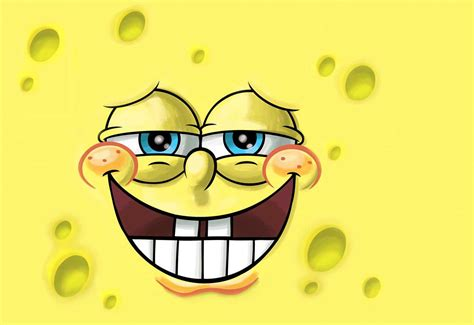 spongebob cartoon wallpaper spongebob desktop wallpapers wallpaper cave