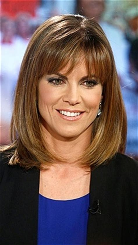 how does natalie morales style her hair 17 best ideas about natalie morales on pinterest natalie