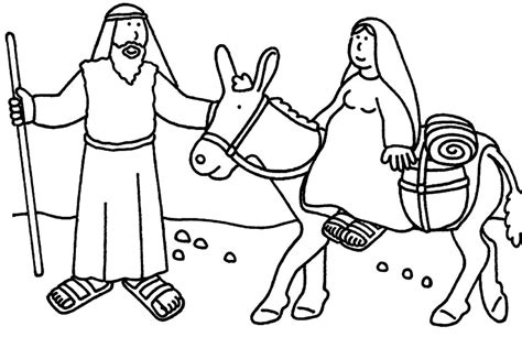 coloring book pages bible stories coloring pages printable bible stories for free