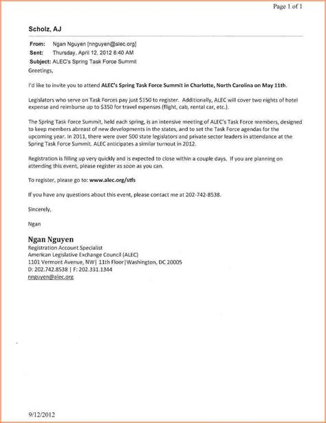 cover letters for scholarships scholarship cover letter sle scholarship application