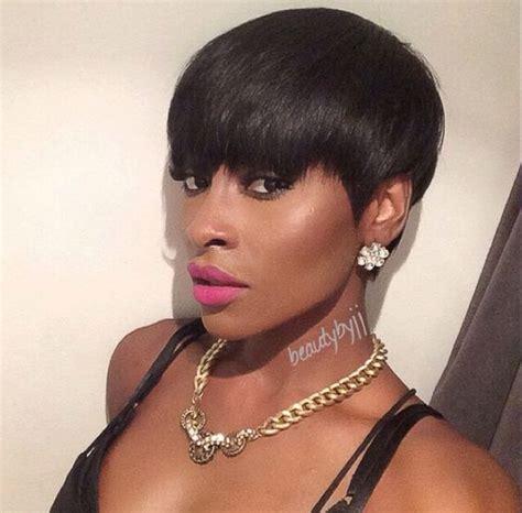 african women hair cut styles images google mushroom haircut short sassy pinterest mushroom