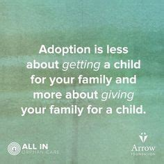 wisdom from adoptive families joys and challenges in child adoption books 17 best images about adoption inspiration on