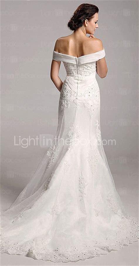 Imagenes Vestidos De Novia En Mexico | comprar vestidos de novia en m 233 xico aquimoda com