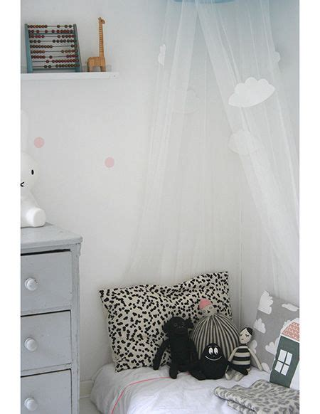 where do mosquitoes hide in your room la petite magazine child pinterest childs bedroom