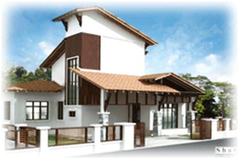 desain dapur rumah teres 2 tingkat gambar plan rumah teres 2 tingkat ask home design