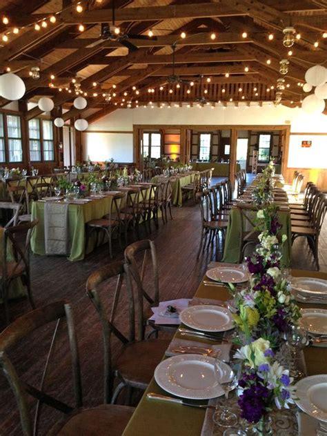 ohio wedding venues barn columbus ohio wedding venues and ohio on