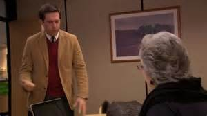 The Office Season 6 Episode 4 by Recap Of Quot The Office Us Quot Season 6 Episode 17 Recap Guide