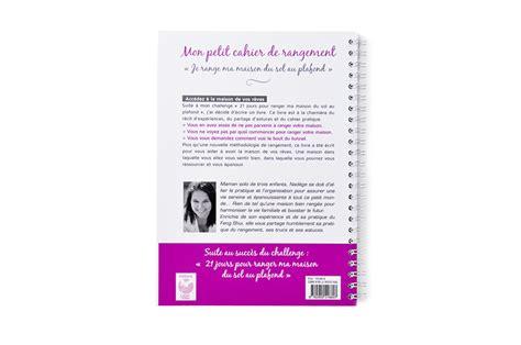 Astuce Pour Ranger Ses Livres by Astuce Pour Ranger Ses Livres Fabulous Mais Vous Ntes Pas
