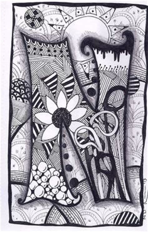 doodle name m 1000 images about doodle on zentangle