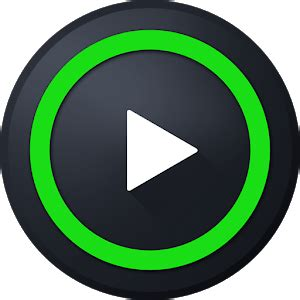 video player all format android apps on google play