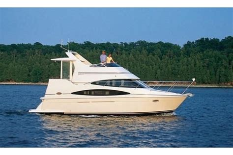 carver boats for sale san diego 2005 36 carver 366 motor yacht for sale in san diego